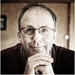 Marc Massimo Silvestri
